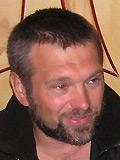 Свердлов Леша
