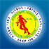 IANTD - Международная Ассоциация Нитрокс- и Технических Аквалангистов